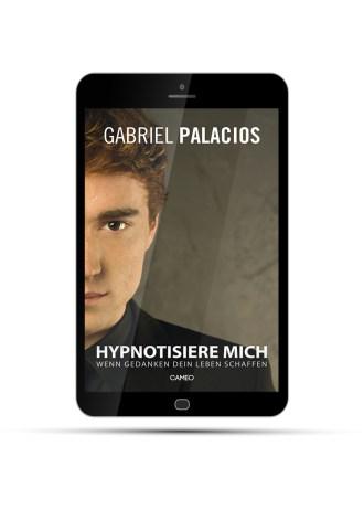 GP_hypnomich