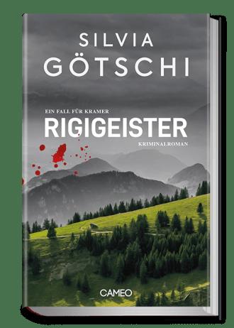 3D_cover_rigigeister
