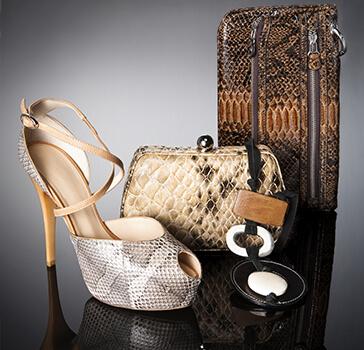 Handbag Restoration NYC