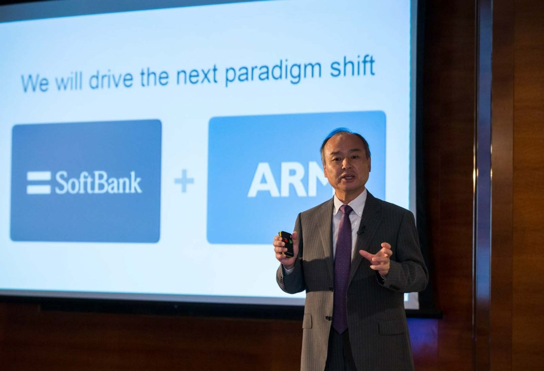 event-photography-arm-softbank-11