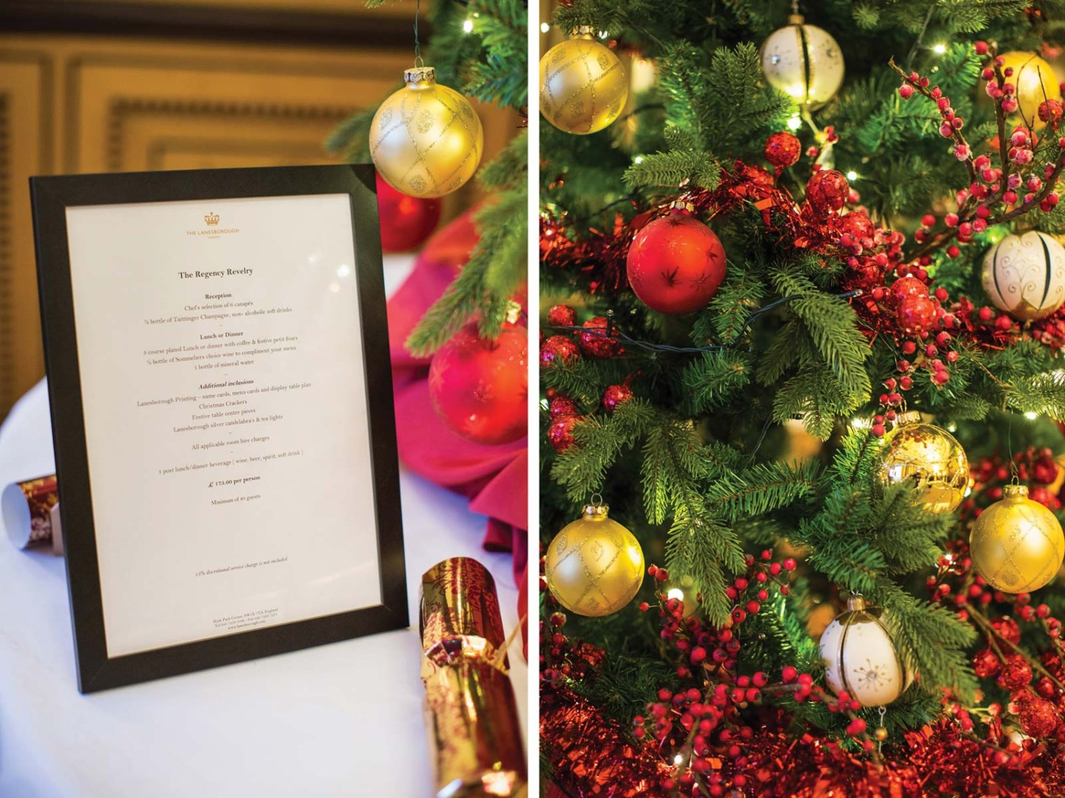 christmas-event-at-lanesborough-hotel-hyde-park-london-by-cameo-photography-01