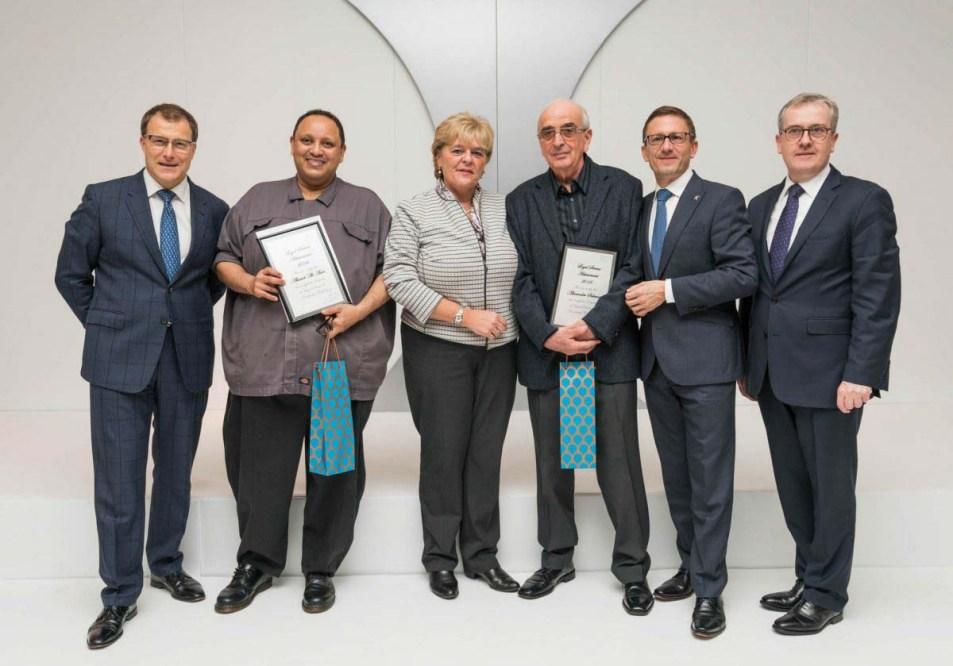 award-photography-london-dorchester-10