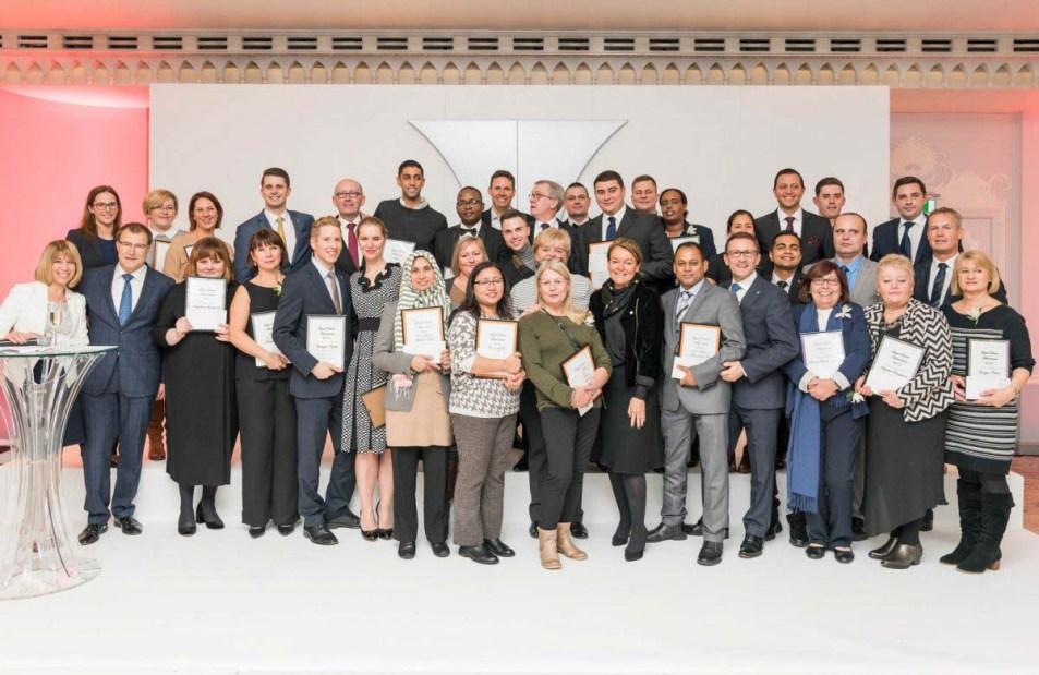 award-photography-london-dorchester-8