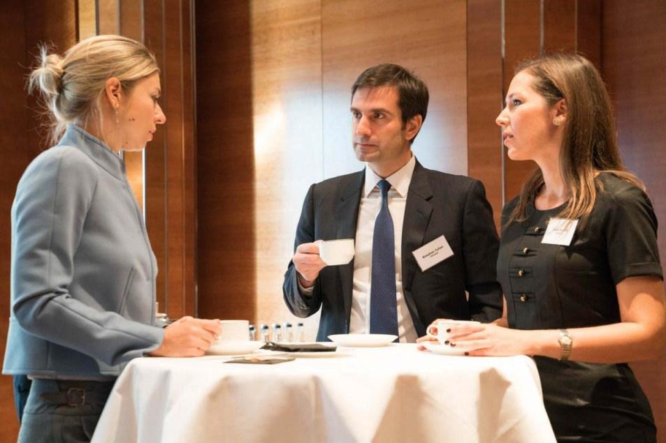 bank-signing-four-seasons-london-6