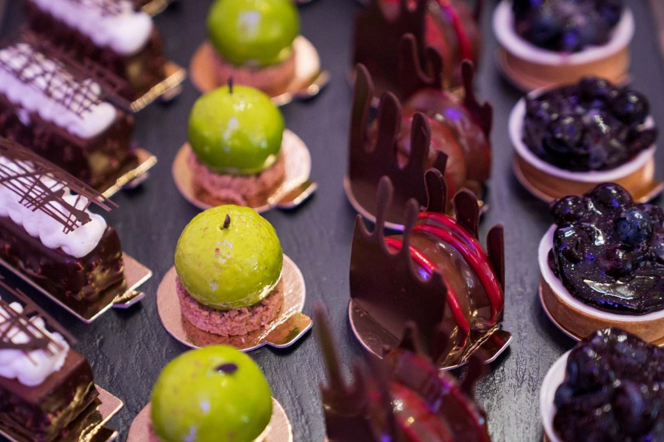Event Photography at Corinthia Hotel London 05