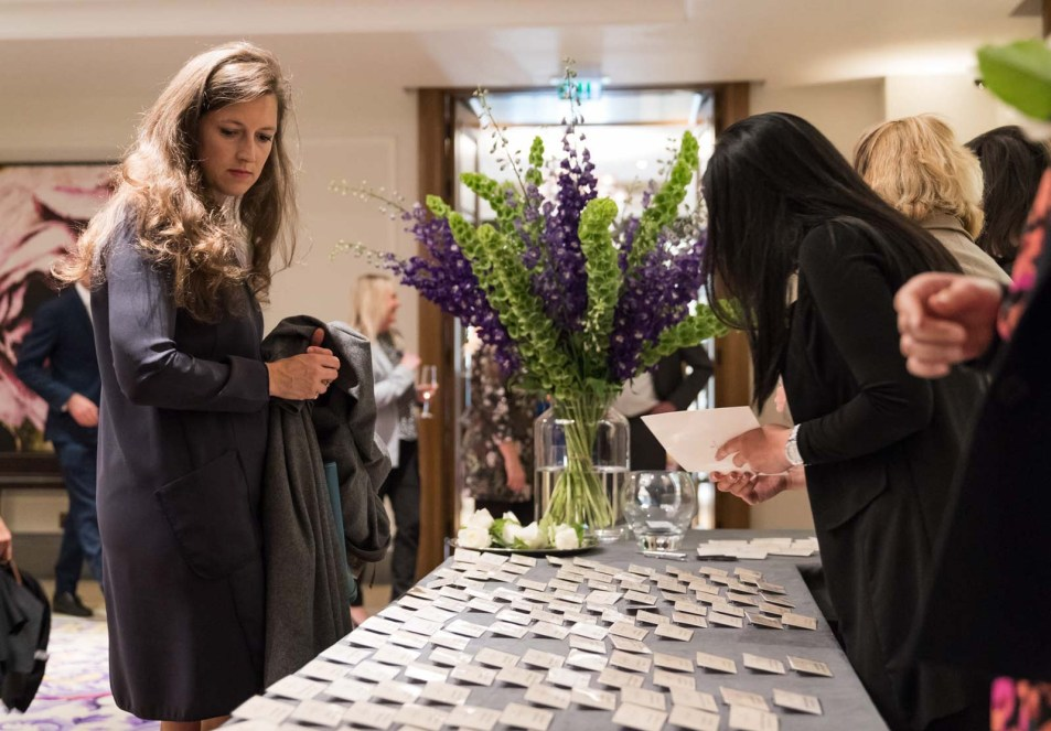 event-photography-london-corinthia-15