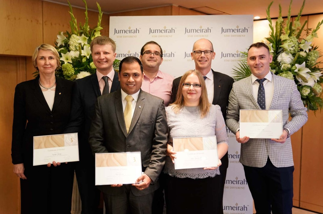 award-ceremony-photography-london-4