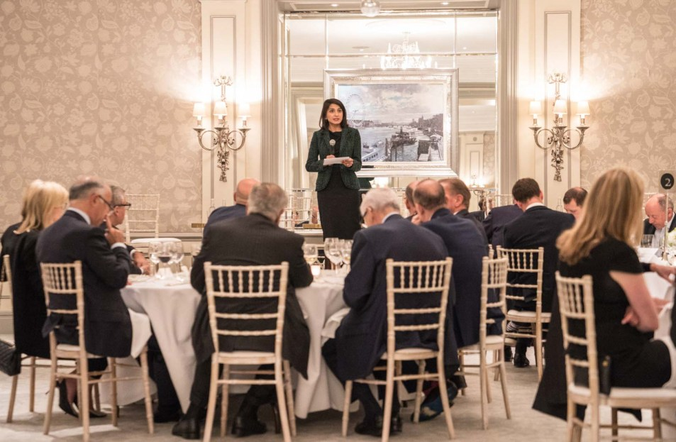 ceo-forum-photography-events-london-12