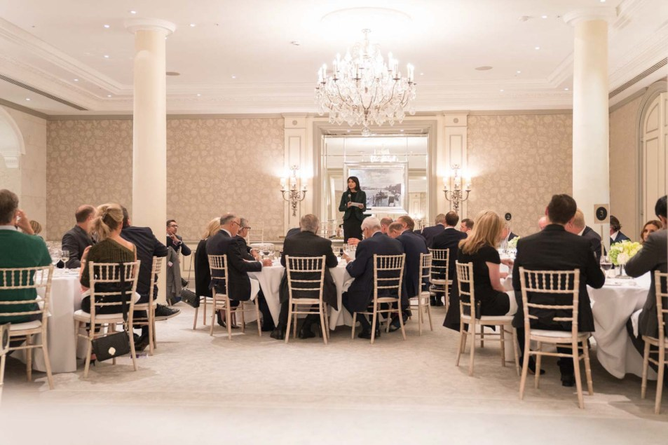 ceo-forum-photography-events-london-13