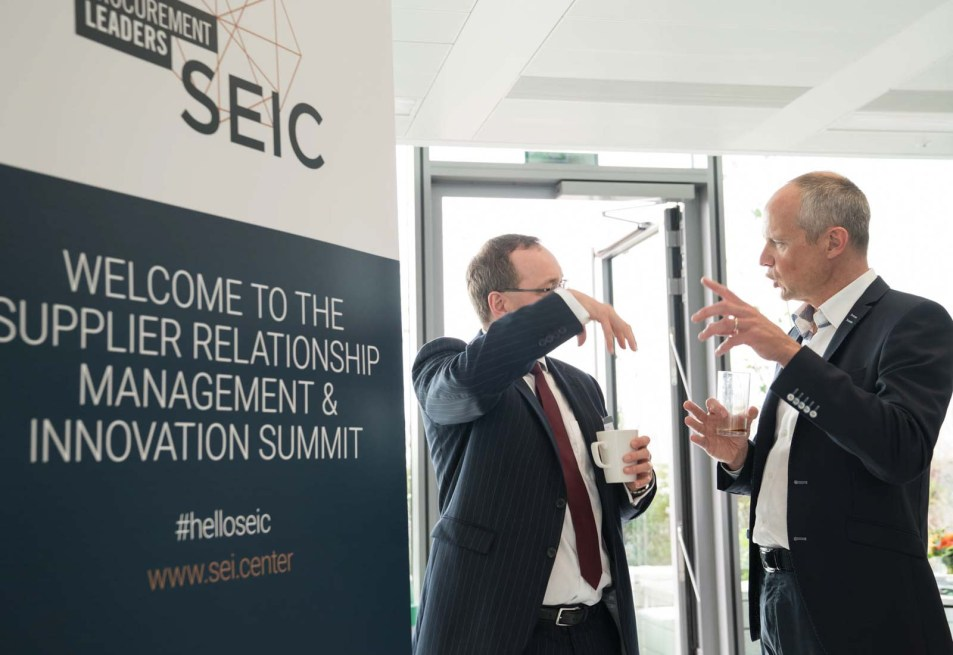 event-photography-london-seic-9