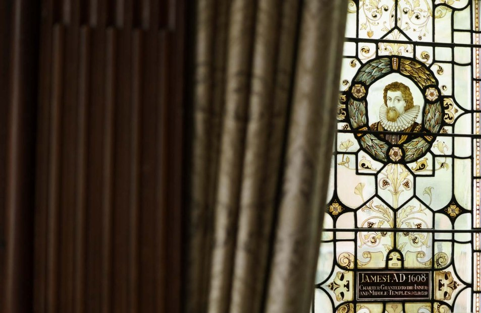 interior-photography-middle-temple-london-10