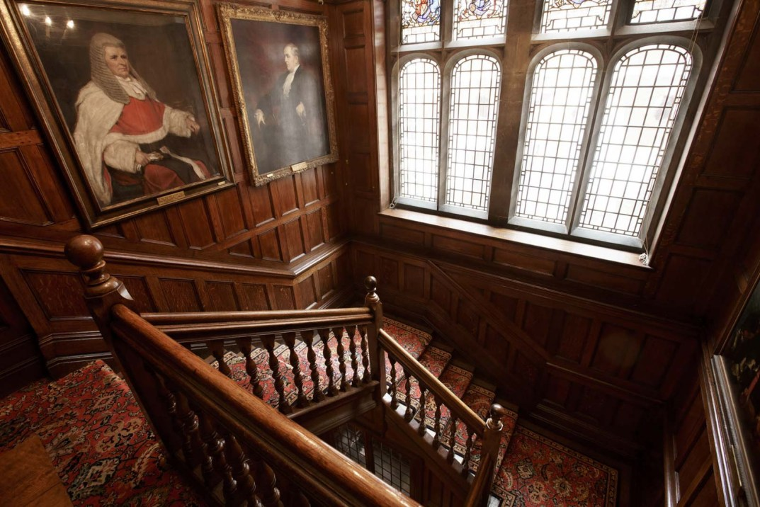 interior-photography-middle-temple-london-27
