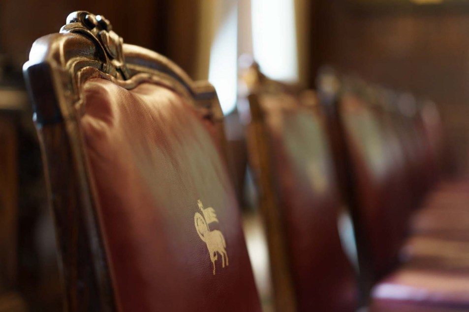 interior-photography-middle-temple-london-5