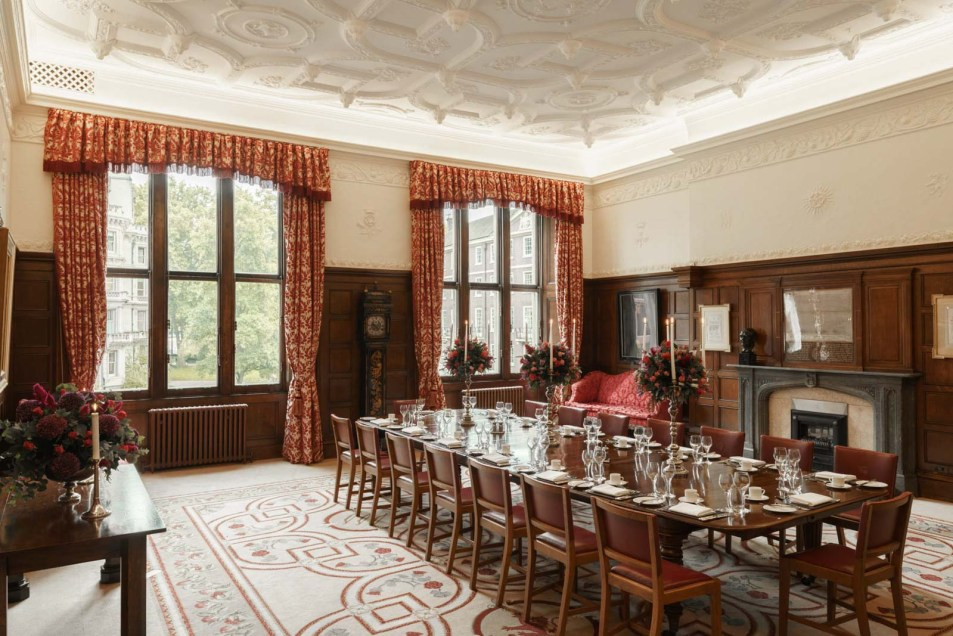 interior-photography-middle-temple-london-8