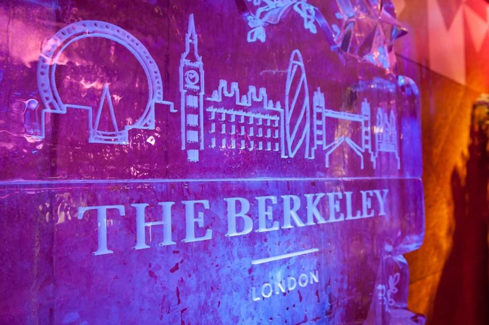 event-photography-london-berkeley-2