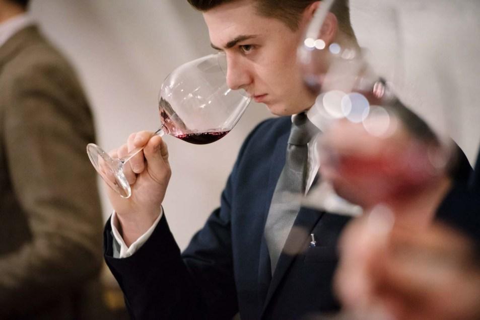 wine-tasting-photography-london-6