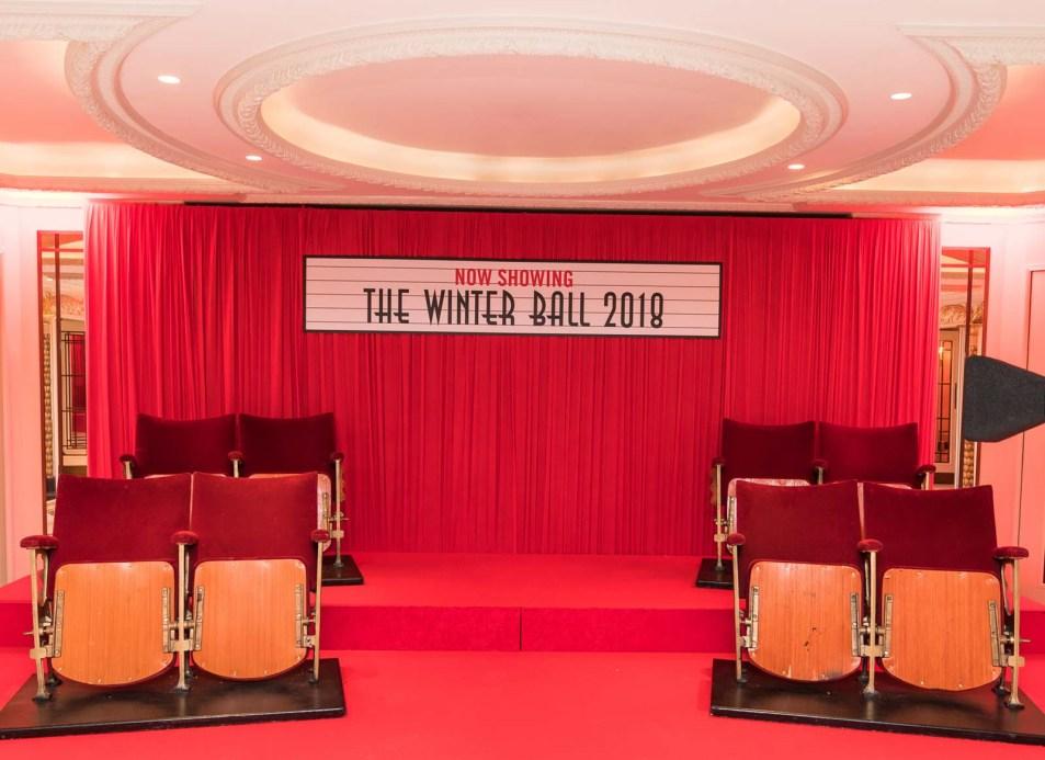 The Winter Ball - The Dorchester-2
