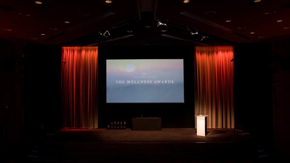 Wellness Awards-11