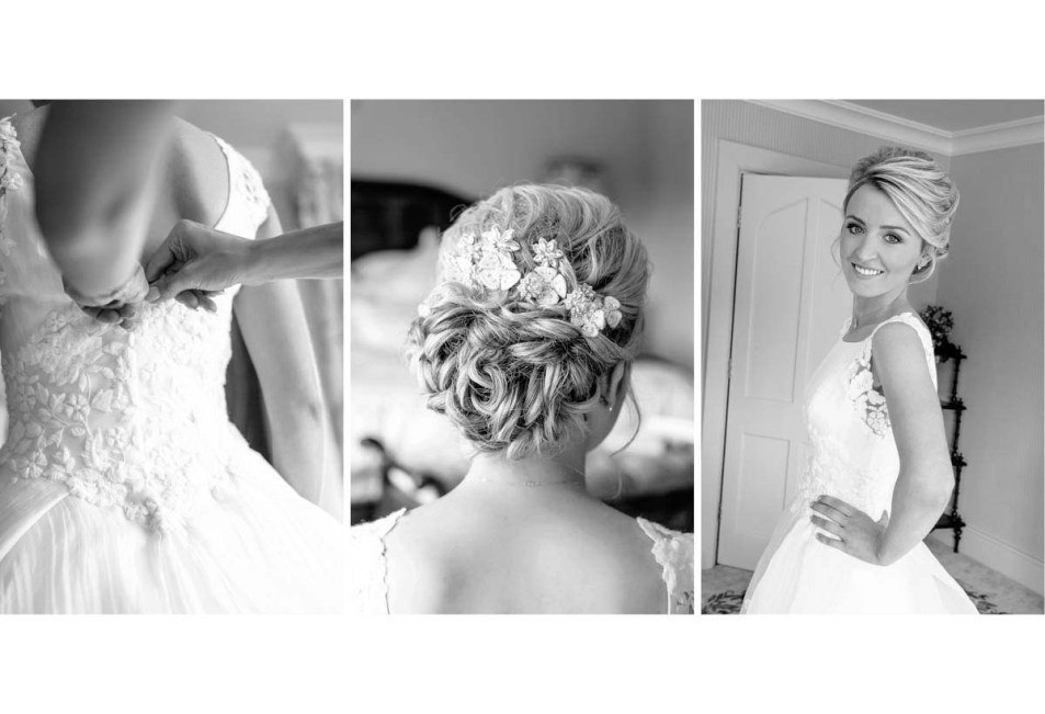 savoy_hotel_wedding_photography_london_sn03
