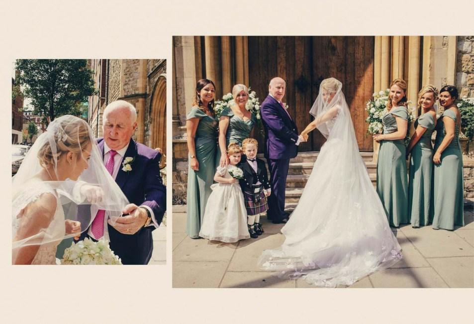 savoy_hotel_wedding_photography_london_sn05