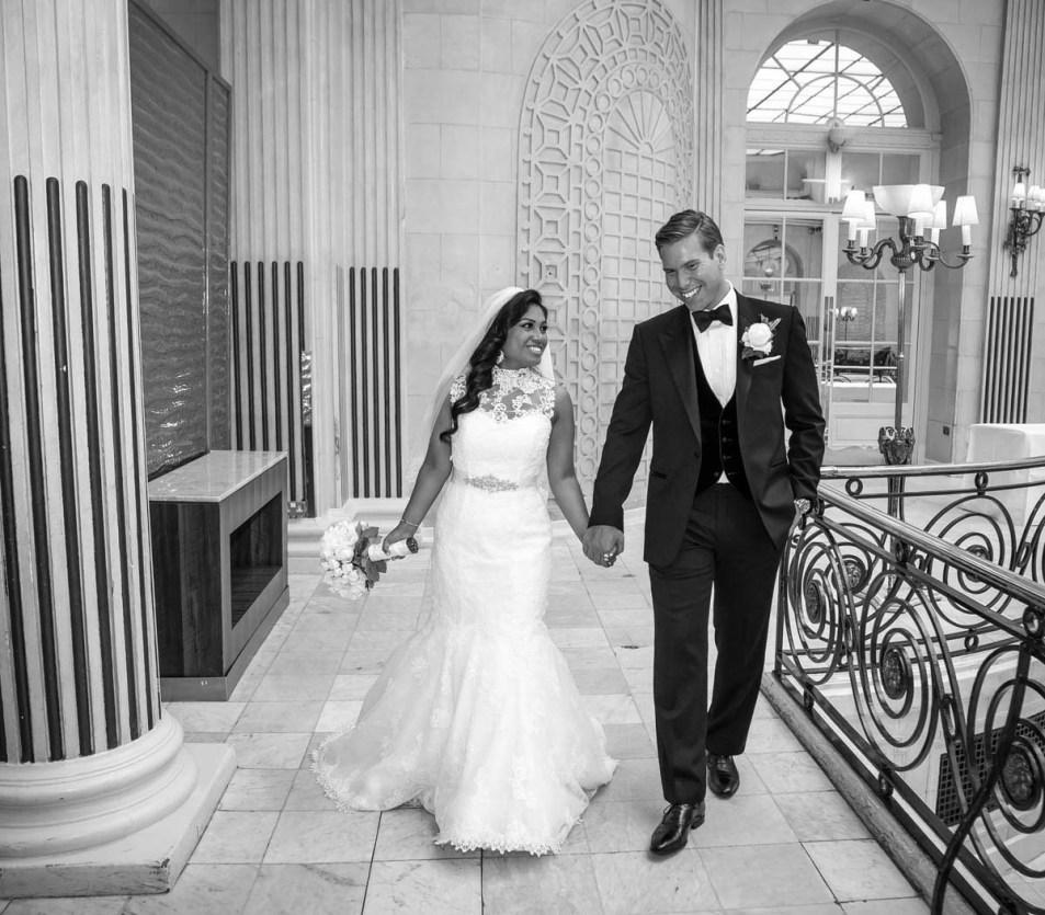 waldorf_hilton_wedding_photography_london_le18