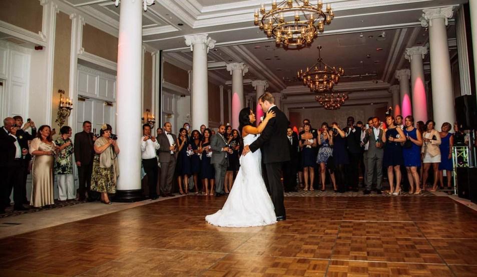 waldorf_hilton_wedding_photography_london_le25
