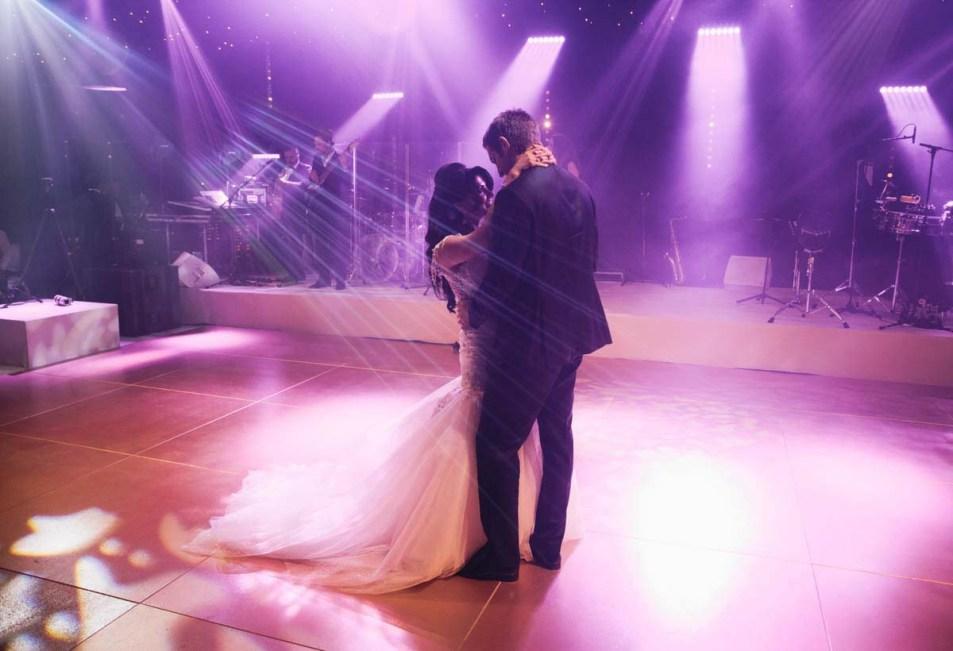 wedding_photography_cameo