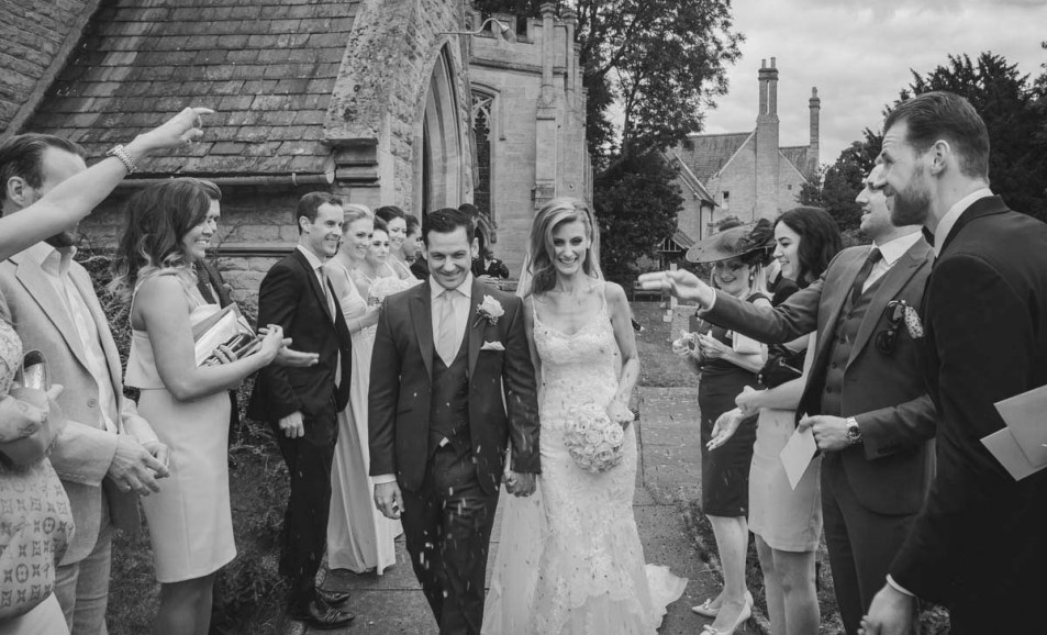 wedding photography london Brocket Hall01