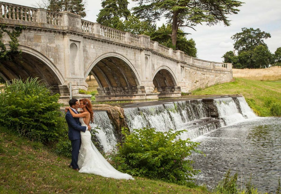 wedding photography london Brocket Hall05