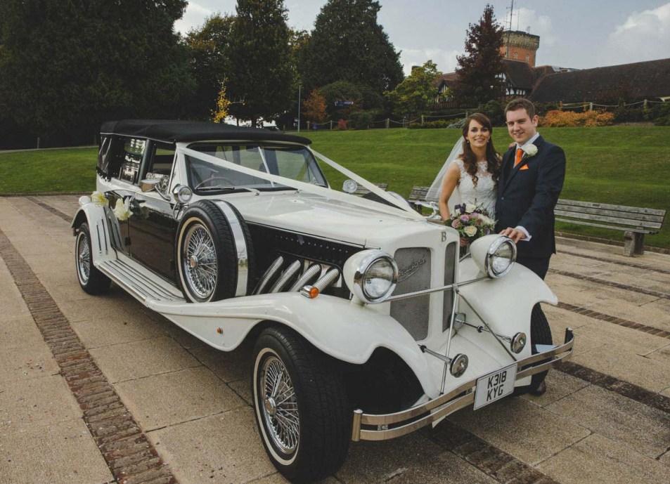 wedding photography london horsted place