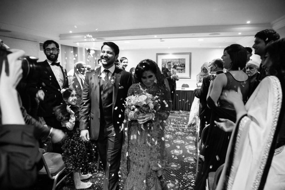 Cameo Photography London Wedding Photographer22
