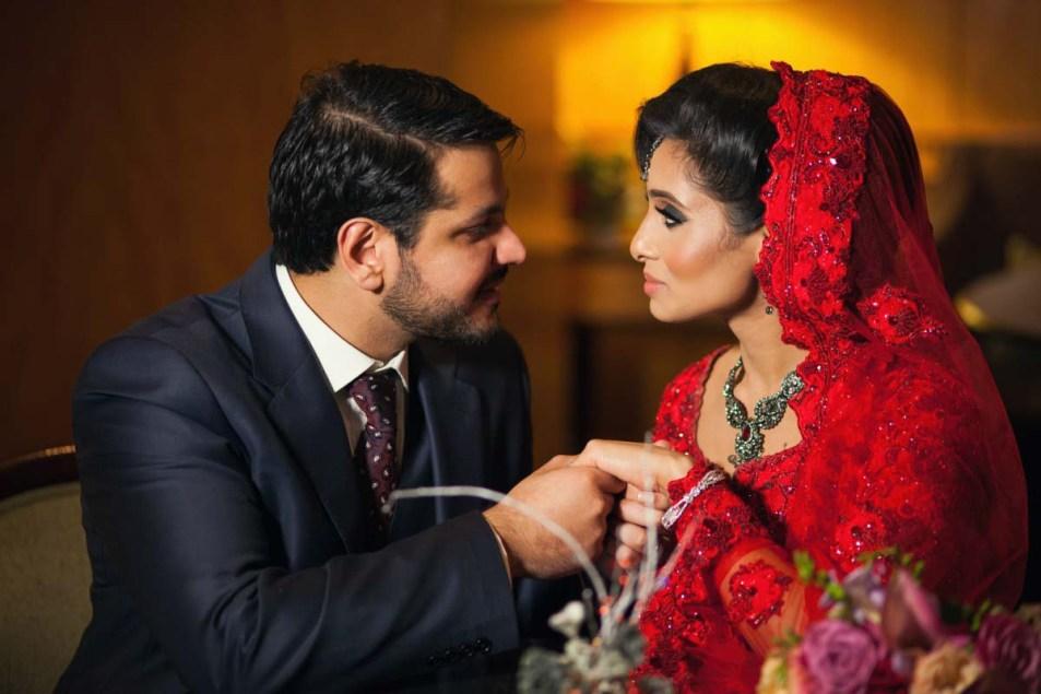 Cameo Photography London Wedding Photographer26