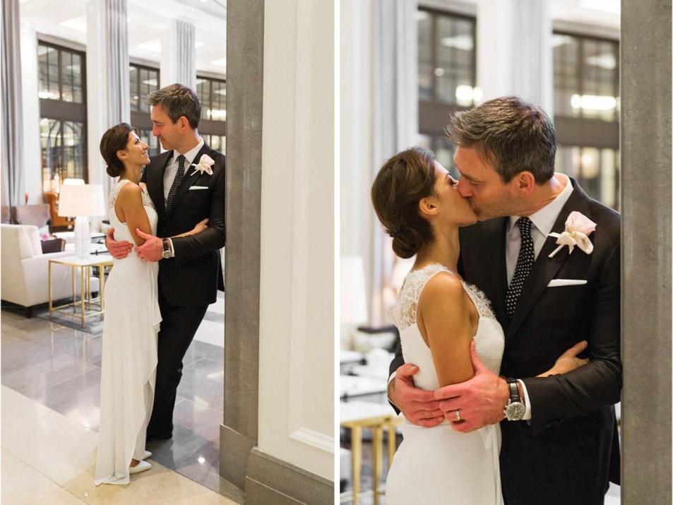 wedding-photography-london-corinthia