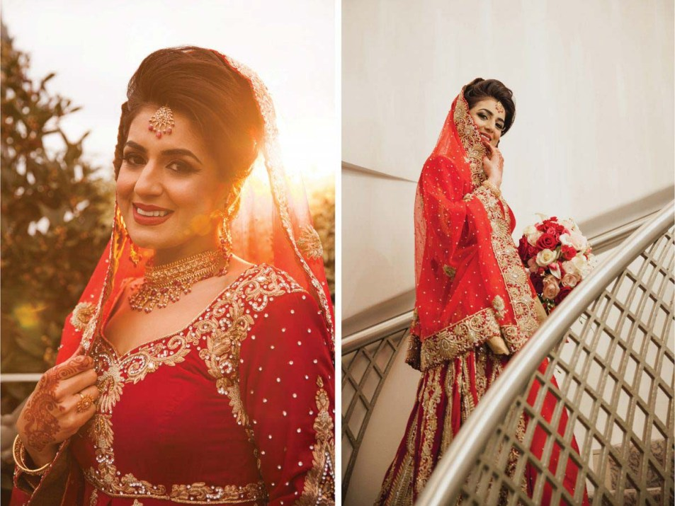 Cameo Photography Asian Wedding Photography at The Dorchester Hotel London_32