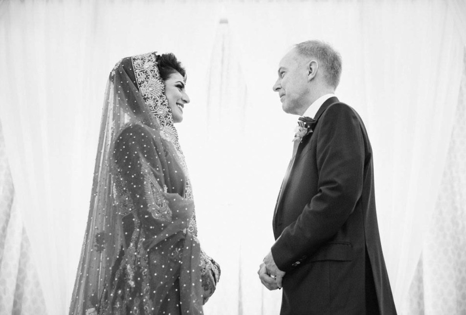Cameo Photography Asian Wedding Photography at The Dorchester Hotel London_36
