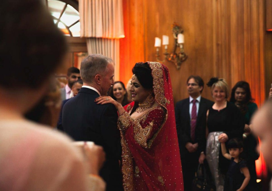 Cameo Photography Asian Wedding Photography at The Dorchester Hotel London_47
