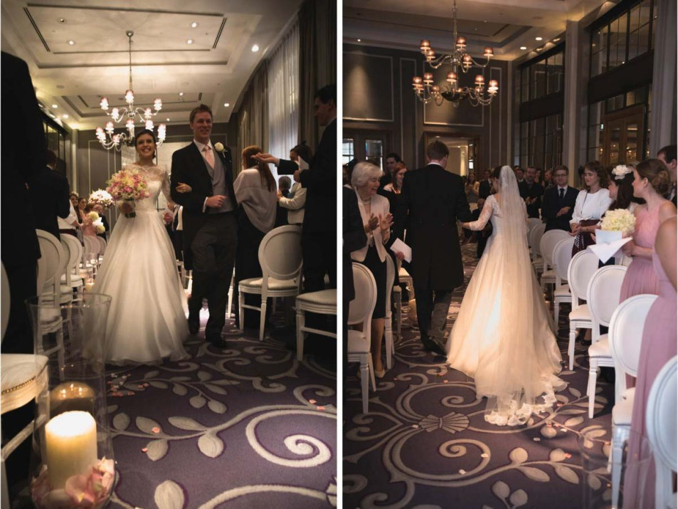 wedding-photographer-london-corinthia-c-12