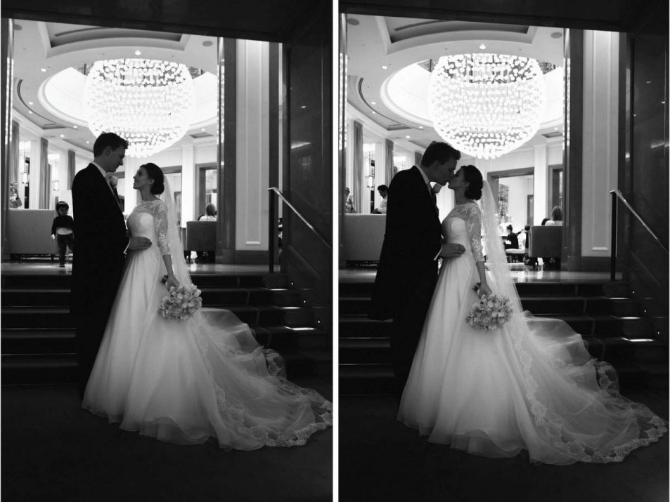 wedding-photographer-london-corinthia-c-24