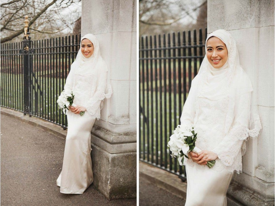 wedding-photography-london-berkeley-b11