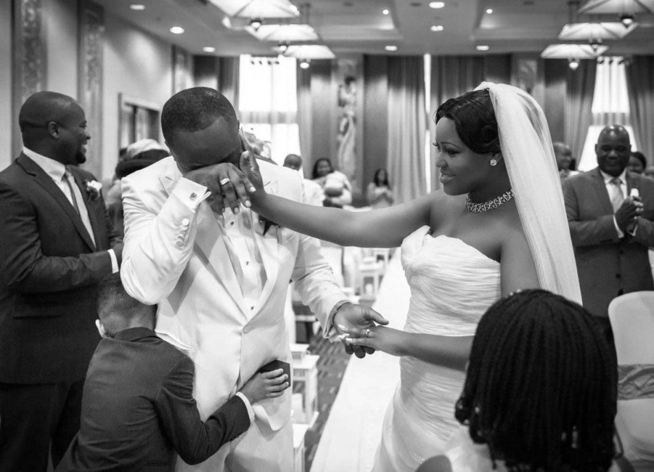 african-wedding-photography-london-4