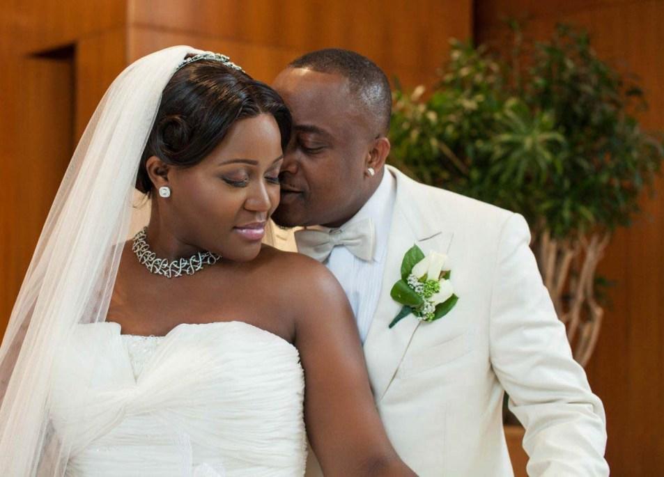 african-wedding-photography-london-5