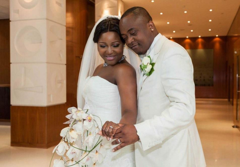 african-wedding-photography-london-7