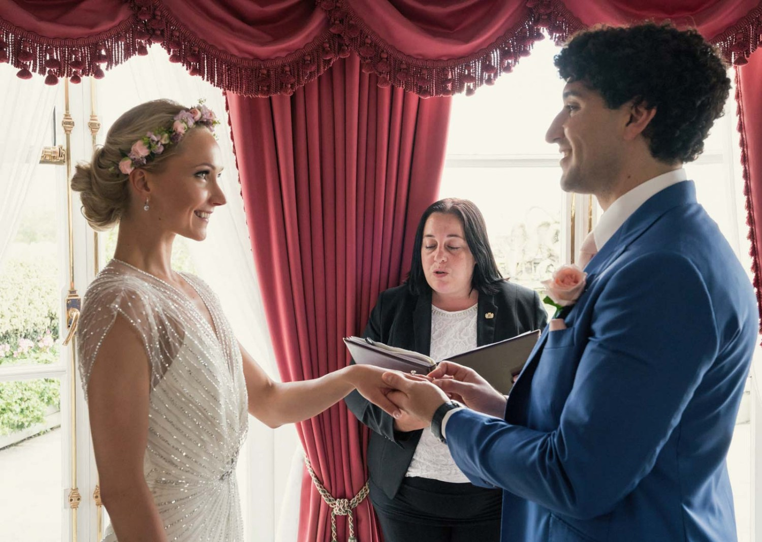 wedding-photography-dorchester-london-15