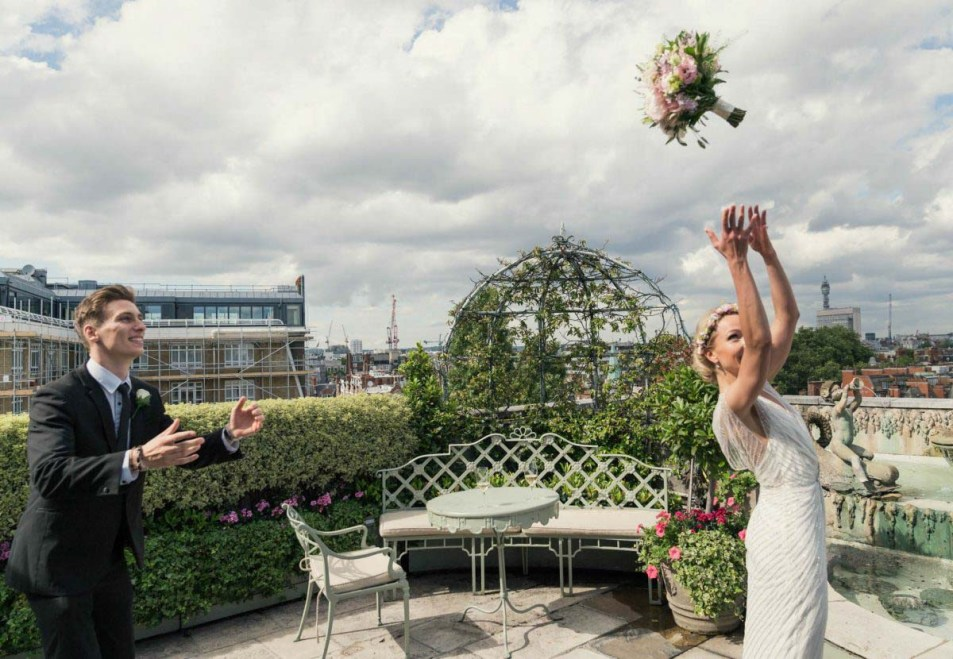 wedding-photography-dorchester-london-19