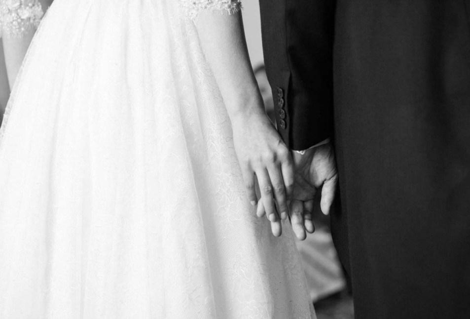 wedding-photography-london-landmark-15