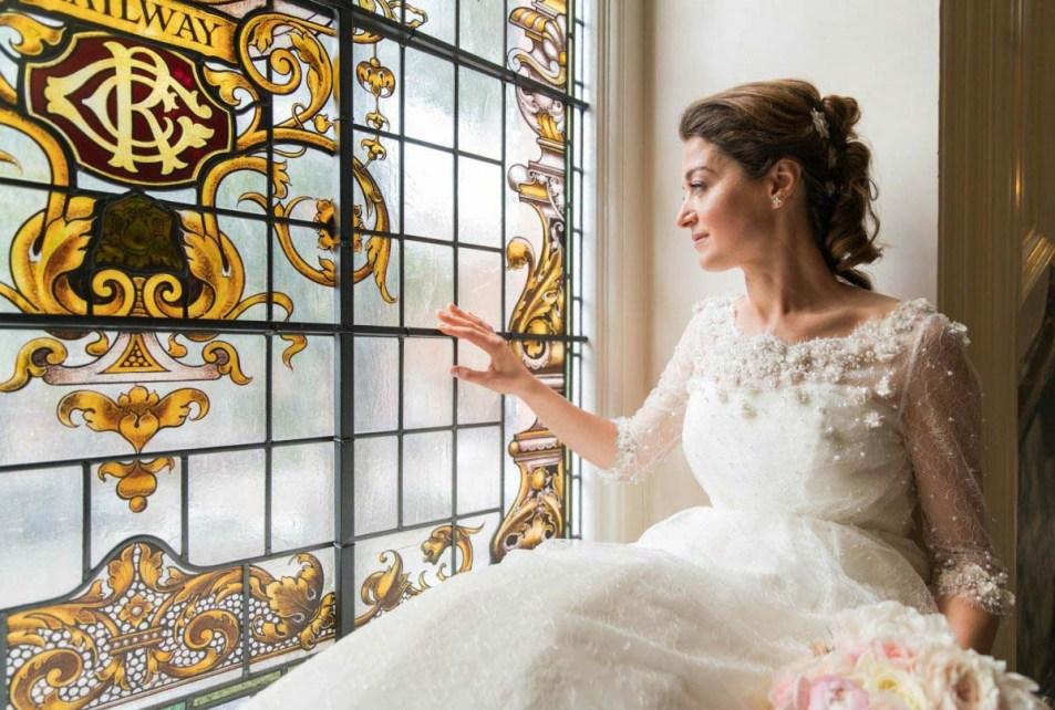 wedding-photography-london-landmark-20