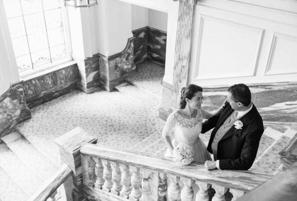 wedding-photography-london-landmark-22