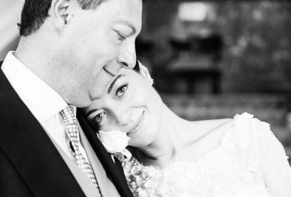 wedding-photography-london-landmark-25