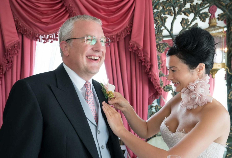 wedding-photography-london-corinthia-1