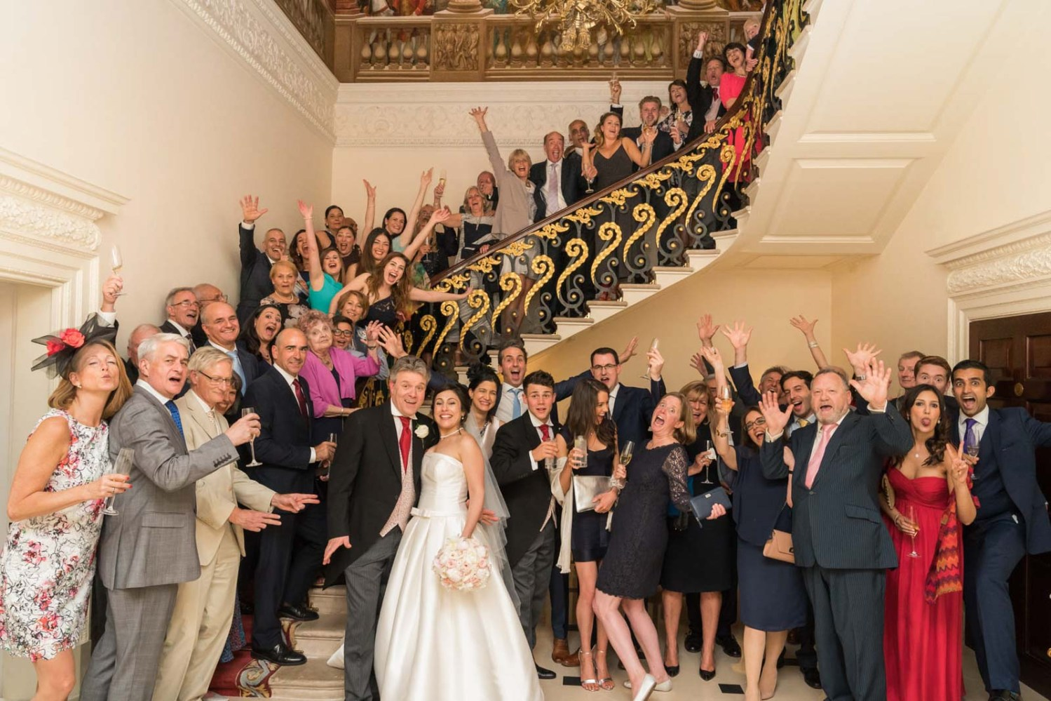 wedding-photography-london-ritz-23